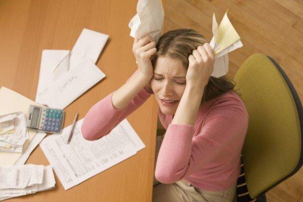 Bollette ogni mese: rimborsi a chi paga ogni 28 giorni