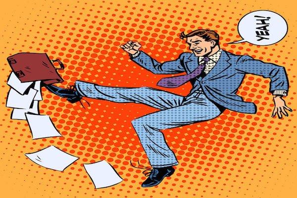 Infortunio sul lavoro: quando l'Inail deve il rimborso