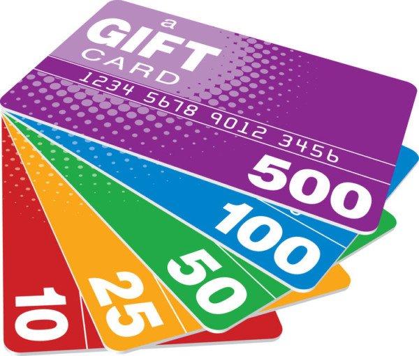 Bollette: si possono pagare con carta prepagata?
