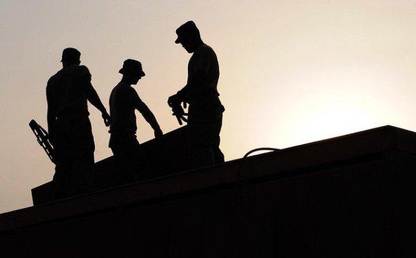 Cessione d'azienda: che effetti sul dipendente?