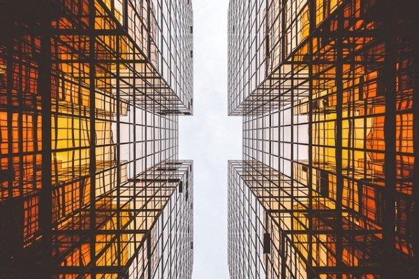 Modifica millesimi appartamento per cambio destinazione d'uso