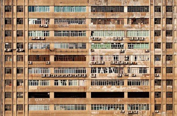 Condominio: maggioranze per l'installazione di un impianto comune