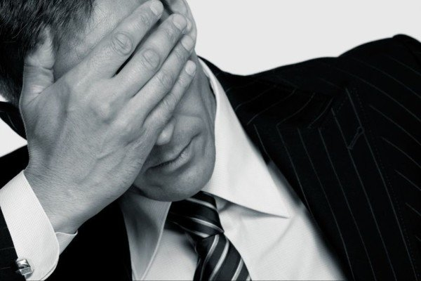 Si può chiudere un conto corrente pignorato?