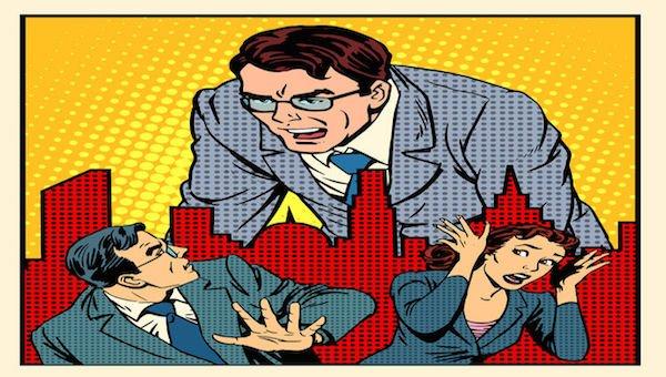 Come controllare i propri dipendenti