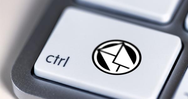 Il datore di lavoro può leggere le mail dei dipendenti?