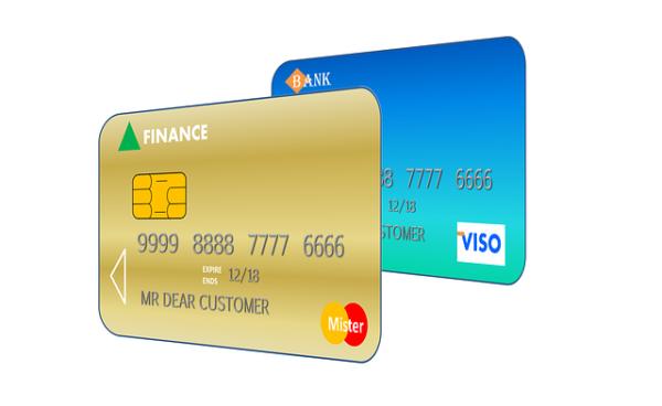 Carta di credito clonata: i tempi di rimborso
