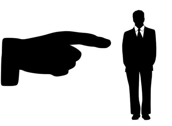 Denunciare il datore di lavoro: quali rischi?