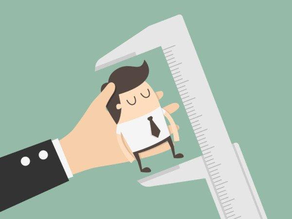 Contratto statali: bonus e aumenti di stipendio