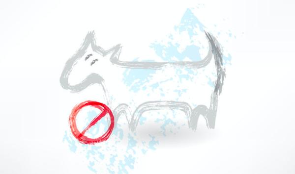 Reato di maltrattamento di animali: la punibilità è esclusa?