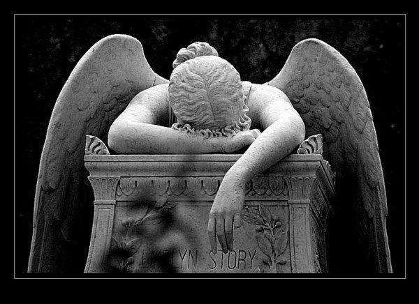 Quando spetta permesso per lutto