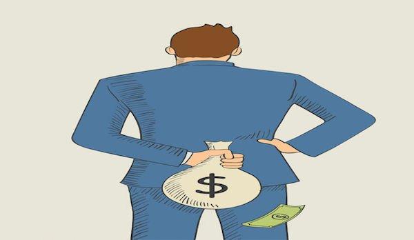 Chi sono gli evasori fiscali in Italia?
