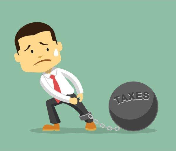 Come controllare debiti fiscali