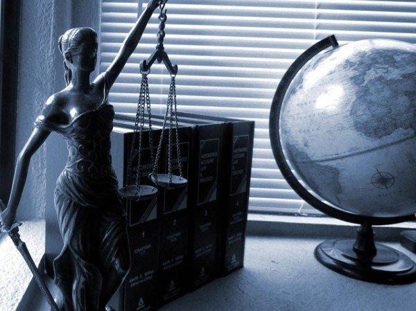 Cosa sono i giudici di merito e di legittimità