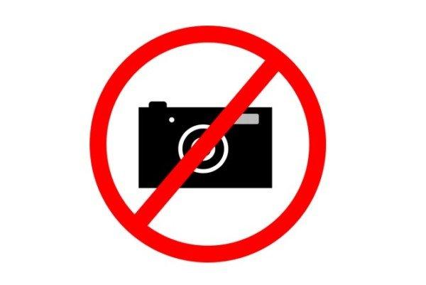 Cancellare le informazioni personali dalle foto con Windows