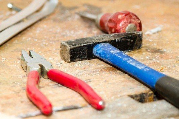 Cosa significa infortunio sul lavoro