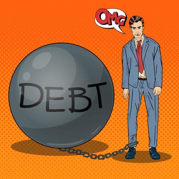 Intimazione di pagamento Agenzia Entrate: scadenza breve