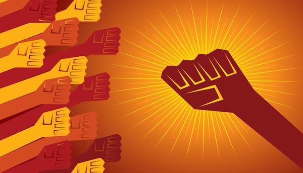 Lavoro nero: ho diritto ad una buonuscita?