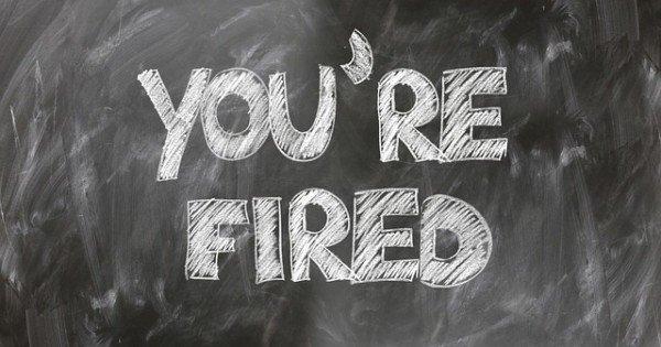 La nullità del licenziamento è rilevabile d'ufficio?