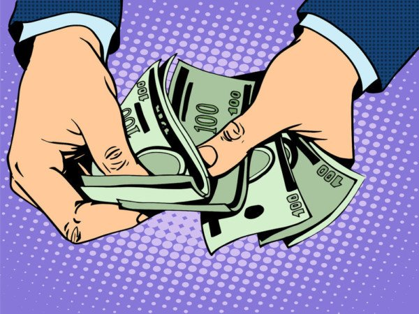 Consorzio: che succede se smetto di pagare la mia quota?