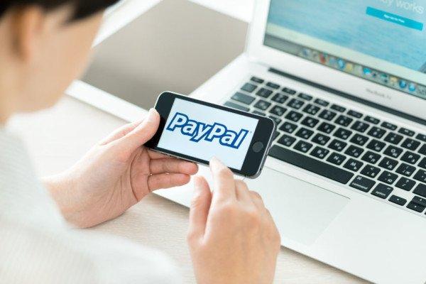 Come fare contestazione Paypal