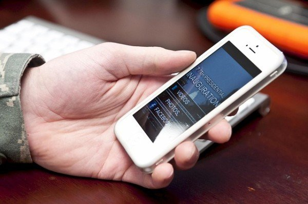 Riconoscere la telefonata commerciale dal prefisso