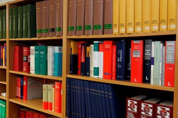 Prestiti a tasso zero per avvocati sotto i 35 anni