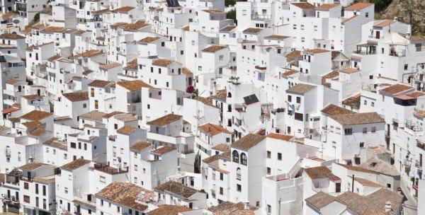 Spese condominiali: sono detraibili?