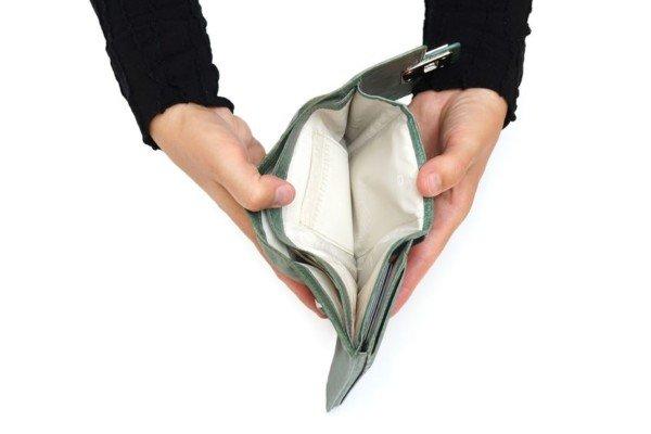 Pignoramento stipendio: le regole sono cambiate