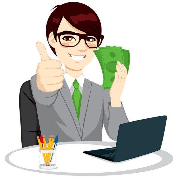 Come gestire al meglio lo stipendio