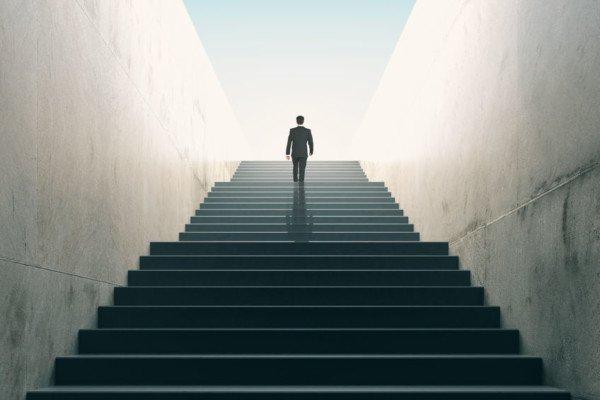 Come fare successo nella vita