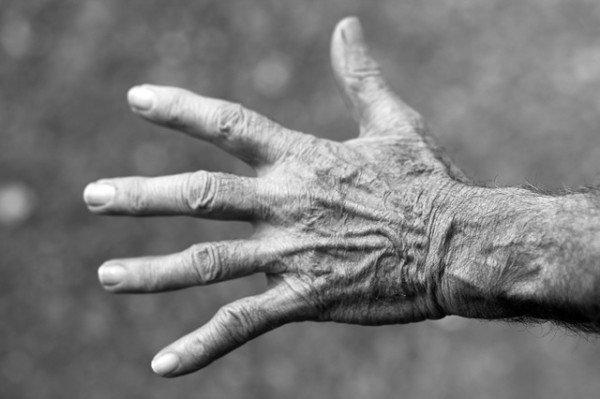 Truffe agli anziani: arriva il nuovo reato