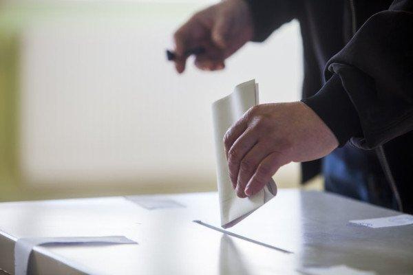 Referendum Lombardia e Veneto: cosa cambia con l'autonomia