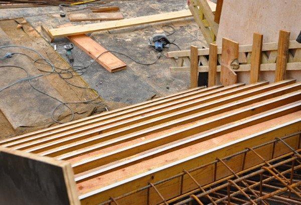 Abuso edilizio: responsabile il progettista oltre al proprietario?