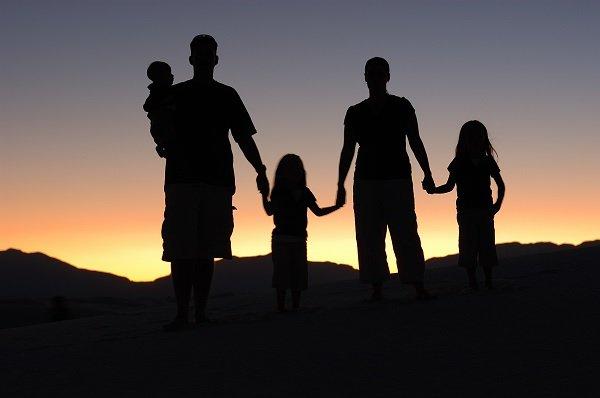 Modulo assegni familiari