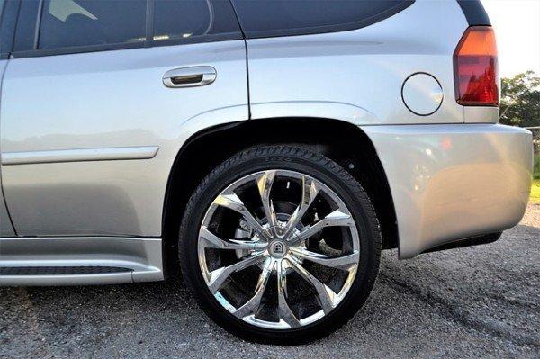 Acquisto auto usata: le verifiche da fare