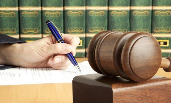 Come trattare con un avvocato