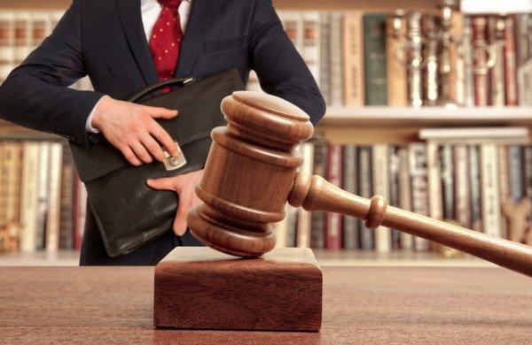 Parcella avvocato più alta di quella fatta dal giudice: valida?