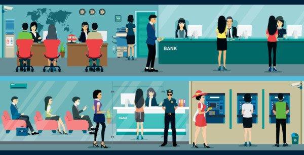 Quale banca scegliere
