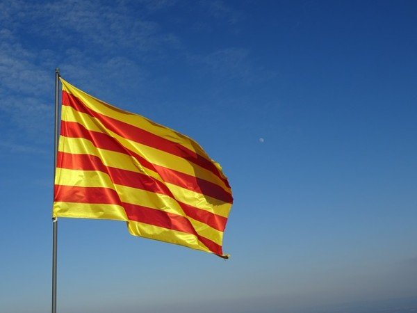 Referendum Catalogna: perché resta illegale