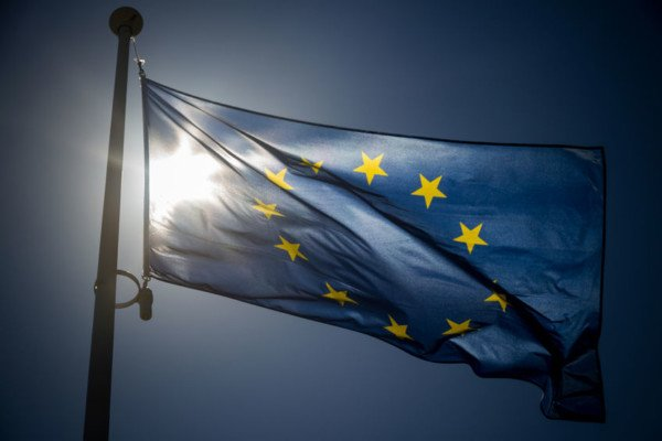 Referendum per uscire dall'euro