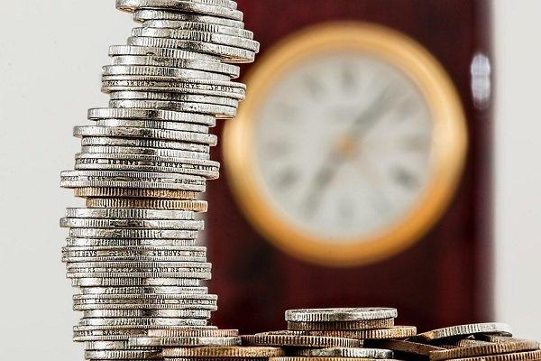 Blocco età pensionabile per gli addetti ai lavori faticosi