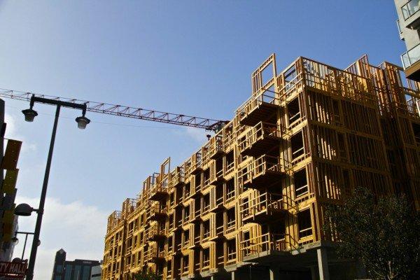 Compromesso immobile in costruzione: cosa sapere