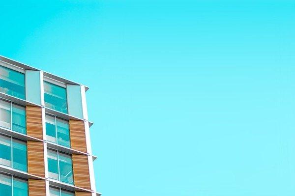 Un condomino può fare una causa al posto del condominio?