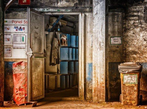 Locazione commerciale: se mancano le autorizzazioni all'uso