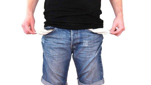 Prestito per cattivo pagatore: come ottenerlo