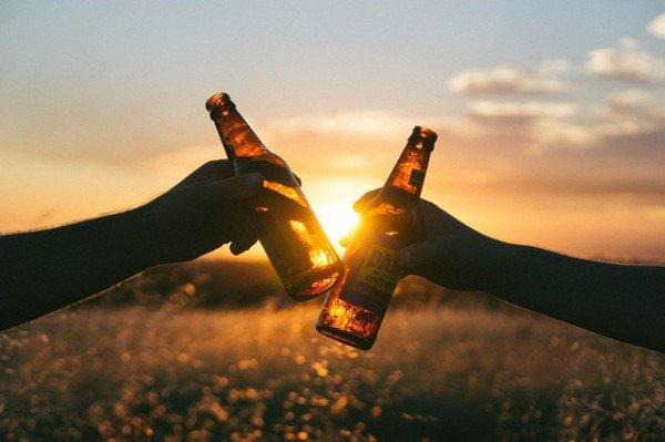 Cosa Rischia Un Minorenne Che Compra Alcolici