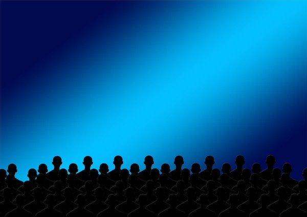 Che cos'è la nuova legge cinema ed audiovisivo