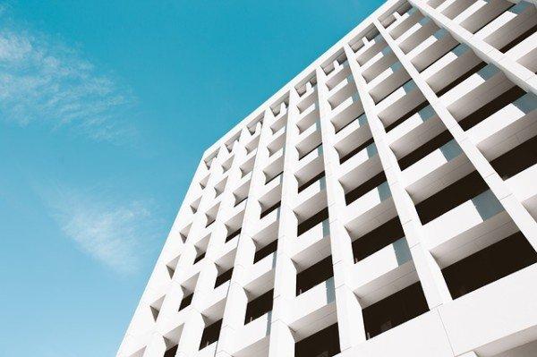 Condominio: come organizza l'amministratore i piani di rientro