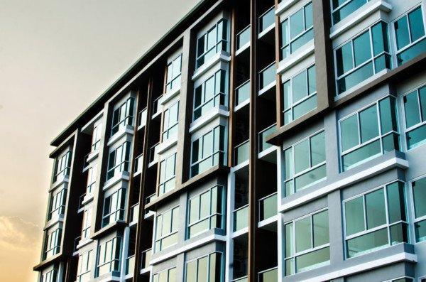 Condominio uso parti comuni: come funziona