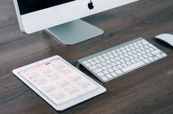 Contratti su internet: valido spuntare la casella?